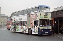 ASD31T Blue Bus,Bolton A1,Ardrossan