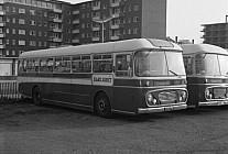 533FN East Kent