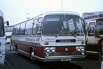 BNM71L Ementon,Cranfield
