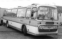 EPT644G Primrose(Graham),Winlaton Hill