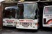J551BWW Eddie Brown,Helperby