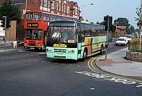 F47LRA Skills,Nottingham