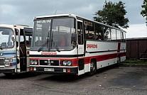 A567YHR Griersons,Fishburn MAN Demo