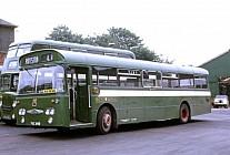 FHL819D West Riding