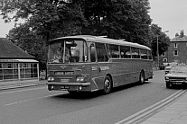 MMX105C Premier Travel,Cambridge Valliant Cronshaw,W5