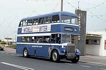 129DTD Lancaster CT