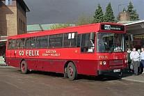F697HNU Felix,Stanley