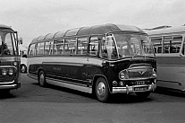 516ABL Thames Valley