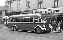 BSD280 Highland,Glenboig Western SMT