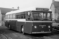 115GAX Stonier,Goldenhill Jones,Aberbeeg