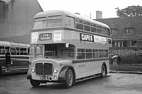 973CWL Worth Enstone City of Oxford MS