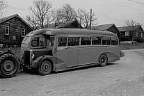 LTE919 Bere Regis(Toop),Dorchester Johnson,Middleton