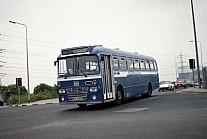MFR306P Lancaster CT