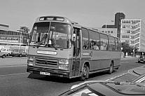 BVA789V Premier Travel,Cambridge