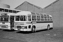 797CWU West Yorkshire RCC