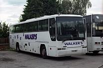 P4HWD Holmeswood(Walkers,Anderton)