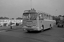 430EYY Grey-Green(Ewer),Stamford Hill