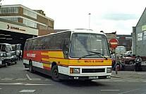 B205REL Wilts & Dorset