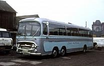 AMB461B Line Motors,Warrington Niddrie,Middlewich