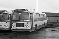ROI2245 Ulsterbus