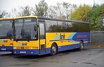 S400WCM West Coast Motors,Campbeltown