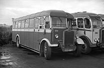 CCX880 Highland,Glenboig Hanson,Huddersfield