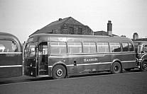 FVH359 Hanson,Huddersfield