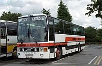 B315UNB Irvings,Carlisle Smiths,Wigan