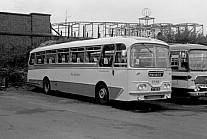 3739RH East Yorkshire MS