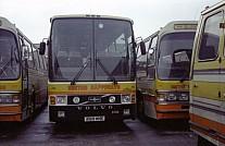 A189MNE Smiths,Wigan