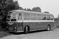 1252EV Phillips,Shiptonthorpe ENOC