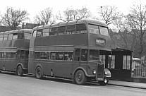 HWU438 Blue Line,Armthorpe