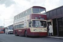 A324GLV Merseybus Merseyside PTE