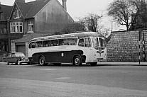 JJD544 Essex County Coaches,E15