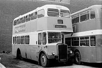 5015CD Brighton CT