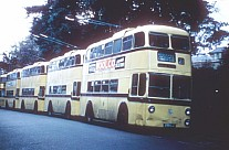 295LJ Bournemouth CT
