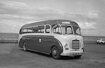 ASY148 Lennox,Arran Montgomery,Musselburgh