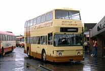 MNU193P Moffat & Williamson,Gauldry Nottingham CT