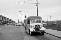 JTG280 Silver Service,Darley Dale Starkey,Ton Pentre