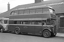 ACK584 Makemson,Bulwell Ribble MS