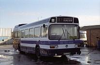 SEO209M JC Travel,Widnes Barnsley & District Lyle,Batley Barrow CT