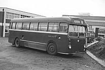 956ARA Alder Valley Thames Valley Midland General