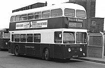 605EUP Sunderland & District