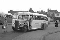 JO8452 Rebody Berresford Cheddleton Dransfield Buxton City of Oxford MS