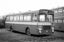 UTD283H Lancashire United