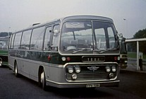 FPX701H Chiltern Queens,Woodcote Byng,Portsmouth