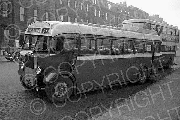CSF222 SMT(Scottish Omnibuses)