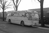 KNR240 Gibson,Barlestone