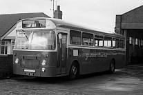 JKK181E Grahams,Stoke-on-Trent Hants & Dorset Maidstone & District