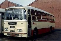 PCK635 Ribble MS